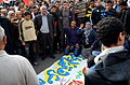 """The Friday of One Demand"" - Flickr - Al Jazeera English (6).jpg"