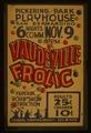 """Vaudeville frolic"" LCCN98517784.tif"