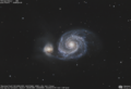 """Whirlpool Galaxy"" M51.png"