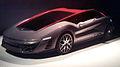 """ 12 - ITALY - Bertone Nuccio - Dream Car - coupé - concept.jpg"