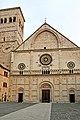 """"""" Assisi """" 0018.jpg"""