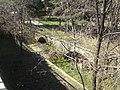 """cha cha"" bahçesinde bir tarih - panoramio.jpg"