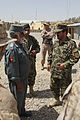 'America's Battalion' completes mission in southern Helmand province 120514-M-KX613-005.jpg