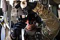 'Golden Hour', Flight medics speed trauma patients off battlefield 131114-M-ZB219-051.jpg