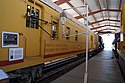 'Nevada Southern Railroad Museum' 32.jpg