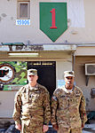 'There's no place like home', Kansas unit wraps up Afghanistan tour 130228-A-FP243-067.jpg