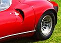 ' 68 Alfa Romeo 33 Stradale air scoops.jpg