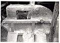 's Hertogenmolens - 317434 - onroerenderfgoed.jpg