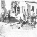(בתוך אלבום מספריית סוקולוב ניקוז בירושלים אזור צפון מערב ועד הצירים 18 נובמבר -PHAL-1618996.png