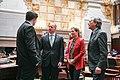 (02-10-20) NYS Senator Tim Kennedy (2nd from left).jpg
