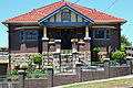 (1)California Bungalow Sydney-3.jpg