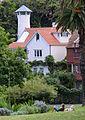 (1)former Brett Whiteley home Lavender Bay.jpg