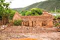 (2015-11-10) Visita à Bento Rodrigues-MG 089 Romerito Pontes (23479867500).jpg