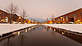 (44-365) Snow (5268800949).jpg