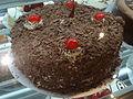 (Artisan cake) pic g.JPG
