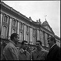 (Saison 1958-1959). Foot. TFC - 53Fi6489.jpg