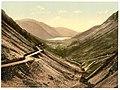 (Tal-y-Llyn Pass, Dolgelly (i.e. Dolgellau), Wales) LOC 3752433576.jpg