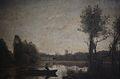 ( C ) Jean-Baptiste Camille Corot - LEtang de Ville dAvray (c1860) - Detail (7691118322).jpg