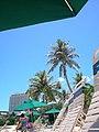 @Tumon beach (161425910).jpg