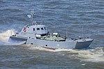 «Д-156».jpg