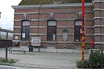 École Premaire Communale Wauters, Engis.jpg