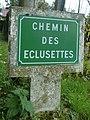 Écourt-Saint-Quentin chemin des éclusettes.jpg