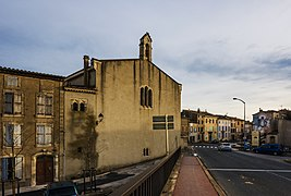 Église Notre-Dame de la Rominguère.jpg