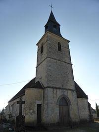 Église Saint-Germain d'Origny-le-Butin.JPG