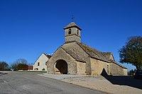 Église Saint-Jérôme de Briod.jpg