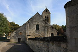 Église Saint-Martin de Maast-et-Violaine 4.JPG