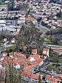 Église Saint-Michel d'Aiguilhe Le Puy en Velay.jpg