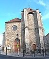 Église Saint-Nicolas - panoramio.jpg