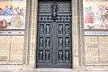 Église Saint-Vincent-de-Paul (20526013831).jpg