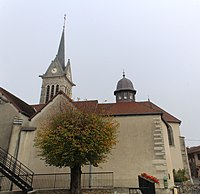 Église St Jean Baptiste St Julien Val Suran 8.jpg