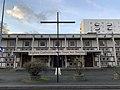 Église Tous Saints - Bobigny (FR93) - 2021-01-07 - 6.jpg