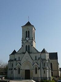 Église chazé.JPG