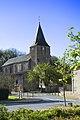 Église de Celle-Lévescault.jpg