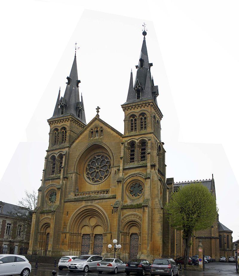 Église st-Remi710.jpg