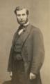 Émile Ollivier - photo Étienne Carjat.png
