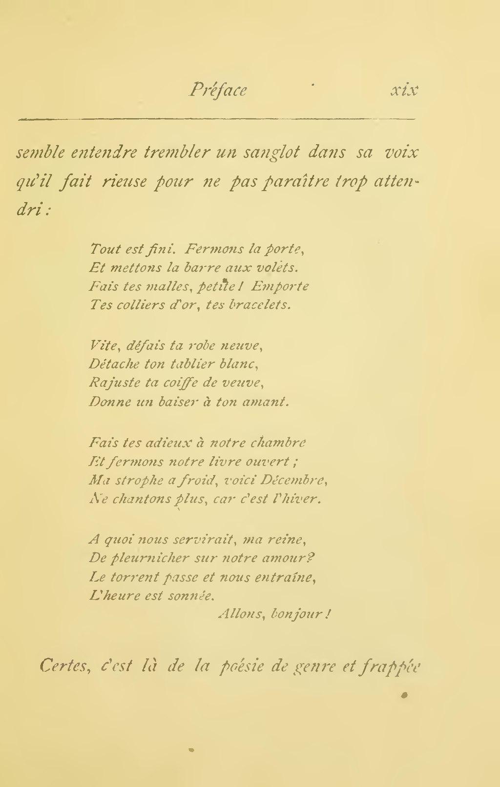 Pageévanturel Premières Poésies 1878djvu19 Wikisource