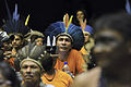 Índios (16545848244).jpg
