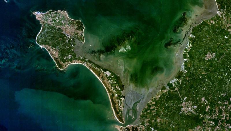 File:Île de Noirmoutiers.png