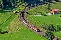 ÖBB Cargo (1044 1144 ?) by Sankt Jodok - Tirol - AT (48985188642).jpg