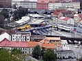 ÚAN Praha-Florenc 54.jpeg