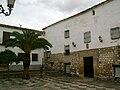 Úbeda - Casa y Plaza de los Carvajales.jpg