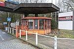 Überseering 30 (Hamburg-Winterhude).Pförtnergebäude.6.22054.ajb.jpg