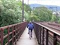 Čerčany, železniční most.jpg