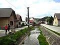 Čičmany 18 Slovakia.jpg