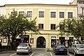 Činžovní dům U zeleného stromu (Prostějov).jpg