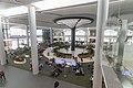 İstanbul Havalimanı Airport 2019 1.jpg